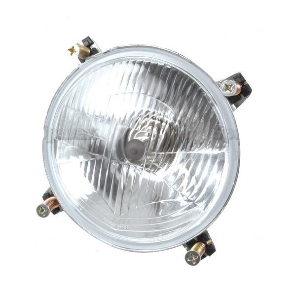 optique de phare optique de phare 4 1 2 paaschburg 222 044 optique de phare ford s bastien pi. Black Bedroom Furniture Sets. Home Design Ideas