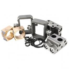 kit reparation pompe hydraulique