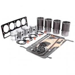 kit moteur ferguson