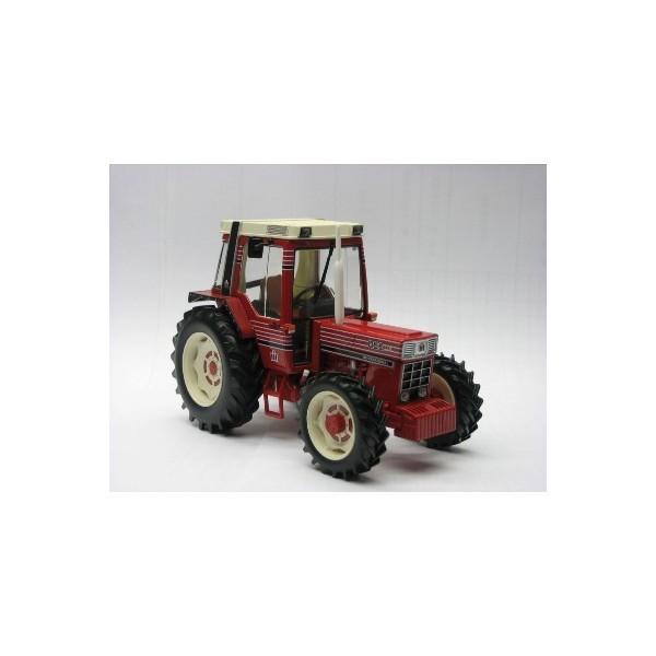 Tracteur INTERNATIONAL 856 XL REP062