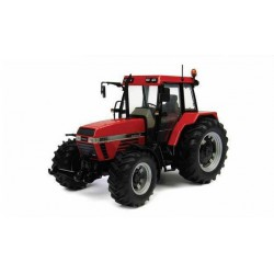 case IH 5150 Maxxum Plus