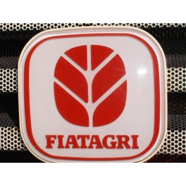 logo fiatagri