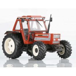 FIAT 110 90