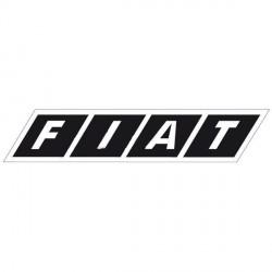 decalque Fiat