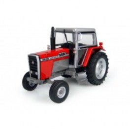 MASSEY  2620  2  Roues