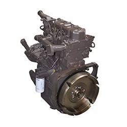 moteur perkins AD3.152