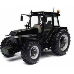 CASE IH 5150 Maxxum Plus BLACK