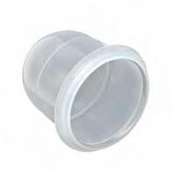 bol de filtre a air