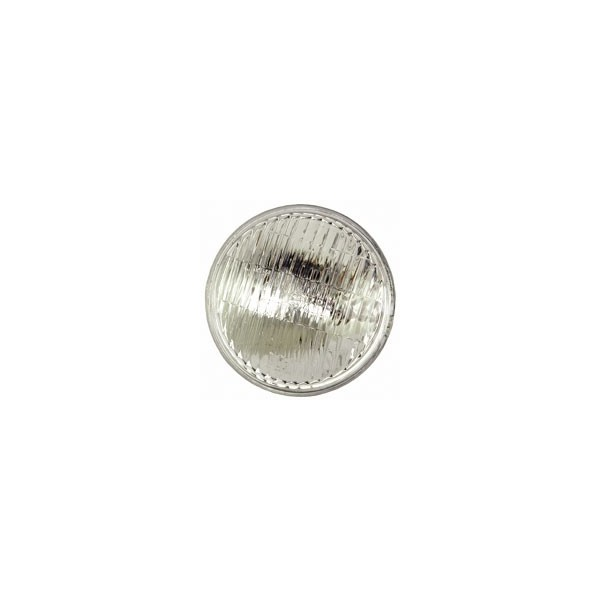 optique de phare ford diam tre 111 mm s bastien pi ces. Black Bedroom Furniture Sets. Home Design Ideas