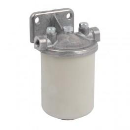 filtre gazoil complet