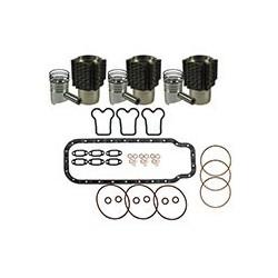 kit moteur mwm D325-3
