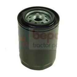 filtre huile tracteur same
