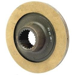 disque freins
