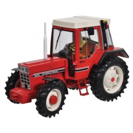 IH international 844 XL replicagri