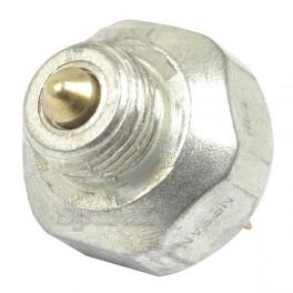 interrupteur demarreur ferguson TEA, FF30