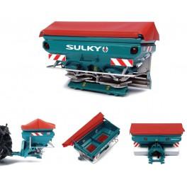Epandeur SULKY X50  Econov