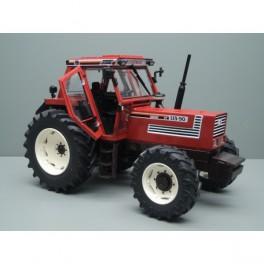 FIAT 115-90 DT