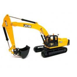 Pelle JCB JS330
