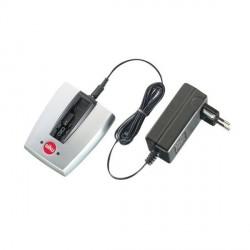 Chargeur de batterie radiocommandée
