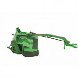 Faucheuse conditionneuse  635 MOCO JOHN DEERE par BRITAINS