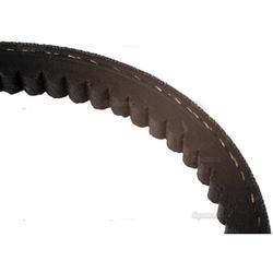 courroie crantée 10x13x1200