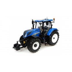 NEW HOLLAND T7.225  par UNIVERSAL HOBBIES