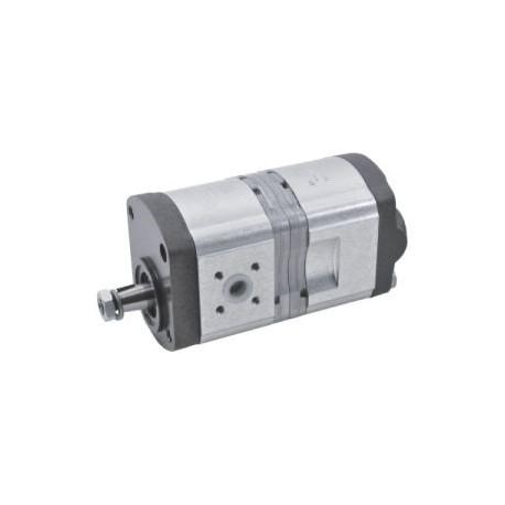 pompe hydraulique Bosch