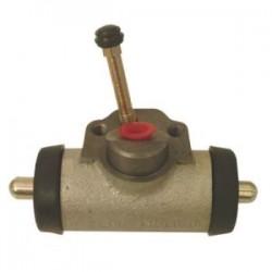 cylindre de frein de roue gauche