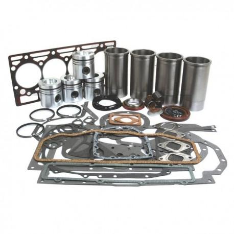 kit moteur tracteur Ford 4000