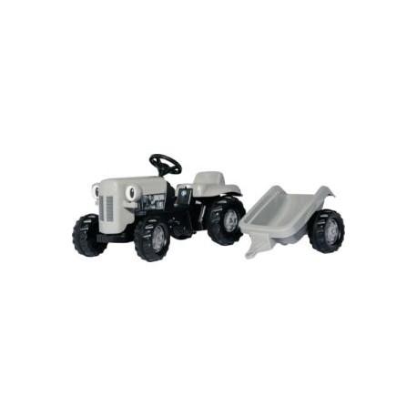 Tracteur pédale Fergie