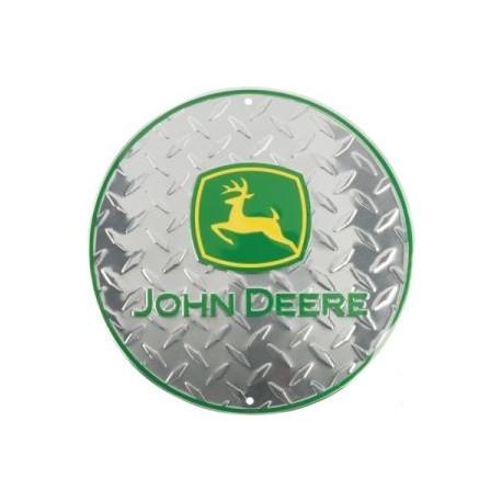 FLECHE  John Deere