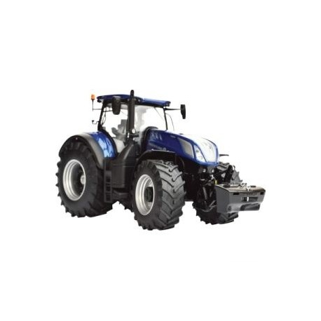 new holland marge models
