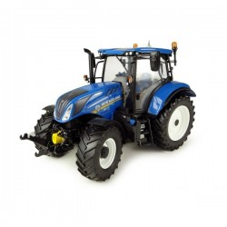 NEW HOLLAND T6.175 par UNIVERSAL HOBBIES
