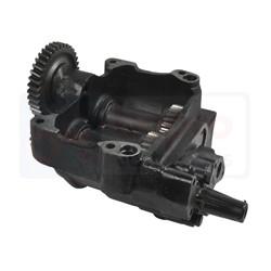EQUILIBREUR 4 VIS pour tracteurs MASSEY-FERGUSON avec pompe