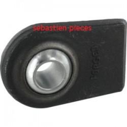 Rotule à souder catégorie 2