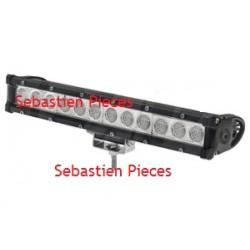 Barre à LEDS 48000 Lumens