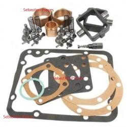 kit reparation pompe hydraulique pour tracteur Ferguson