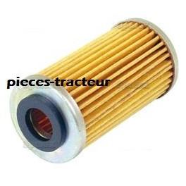 filtre huile hydraulique
