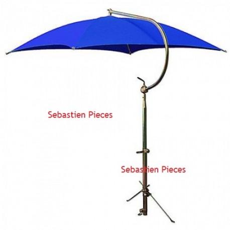 parasole pour tracteur Ford