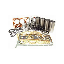 kit moteur fergusn