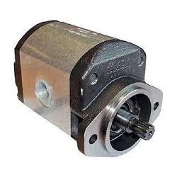 Pompe hydraulique John Deere