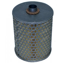 Filtre huile moteur IH 760534r91
