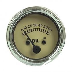 mano pression huile ECO pour tracteur Ferguson