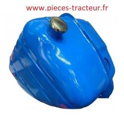 reservoire pour tracteur ford new hollande