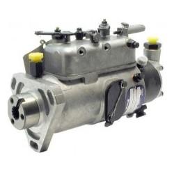 Pompe à injection pour tracteur Massey Ferguson moteur Perkins
