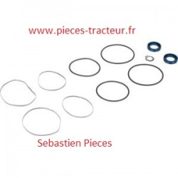 kit joint pour pompe direction Fiat Someca