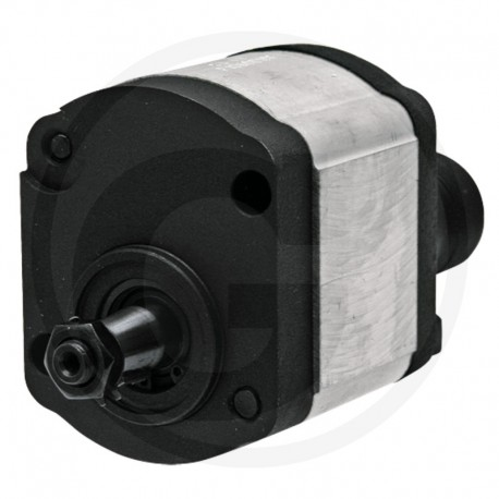 Pompe hydraulique pour Manitou MB 20