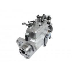 Pompe à injection pour Massey Ferguson Série 100-200 avec moteur A4.236