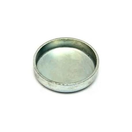 Pastille de dessablage cuvette diamètre 44.75