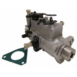 pompe injection pour tracteur Ford 3000-3600